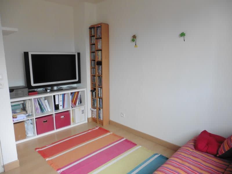 Sale house / villa Lannilis 172000€ - Picture 5