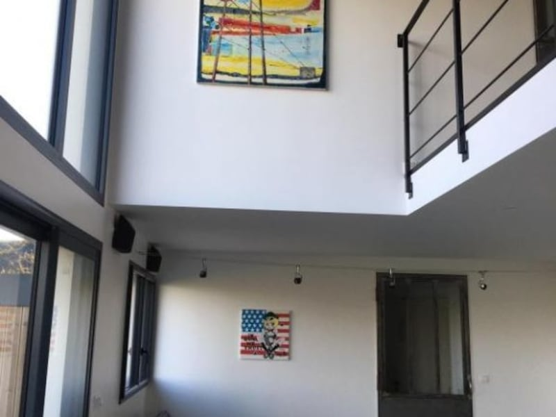 Vente maison / villa Plougonvelin 393000€ - Photo 6