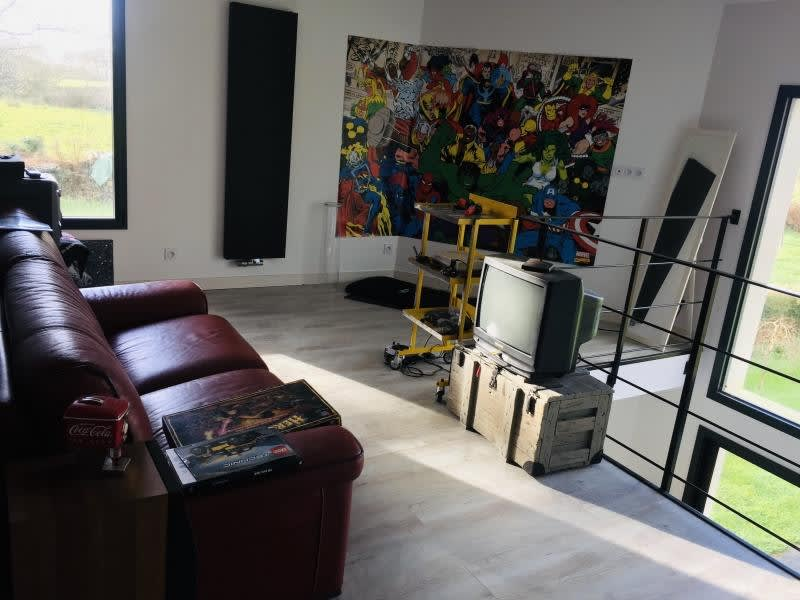 Vente maison / villa Plougonvelin 393000€ - Photo 8