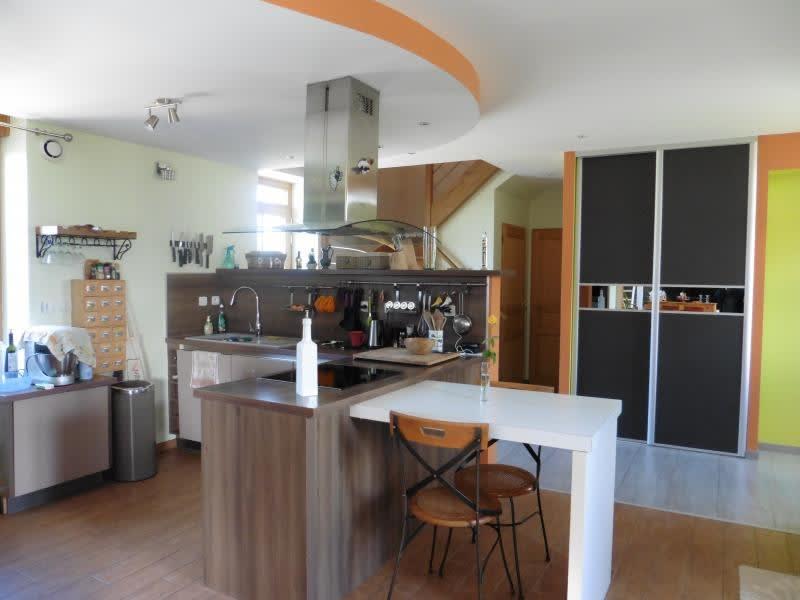 Sale house / villa Plouguerneau 399995€ - Picture 5