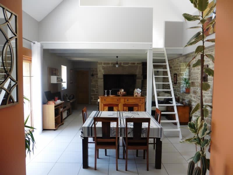 Sale house / villa Plouguerneau 399995€ - Picture 6