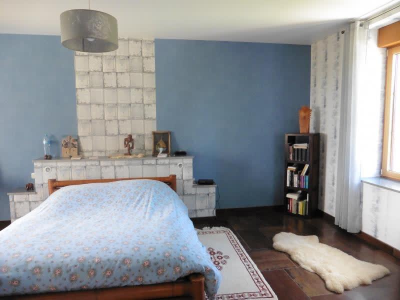Sale house / villa Plouguerneau 399995€ - Picture 7