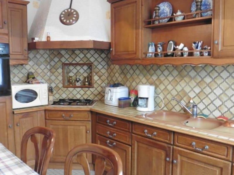 Sale house / villa Plouguerneau 158000€ - Picture 2
