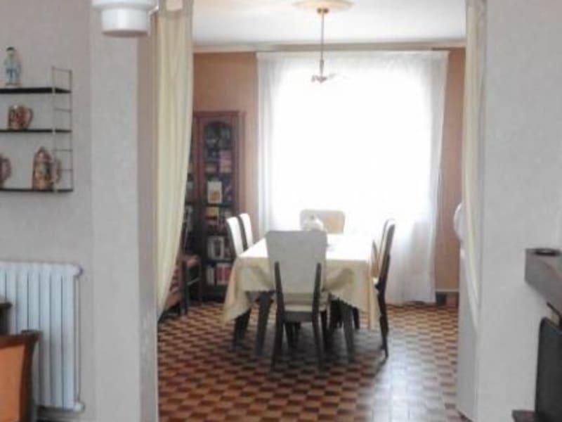 Sale house / villa Plouguerneau 158000€ - Picture 4