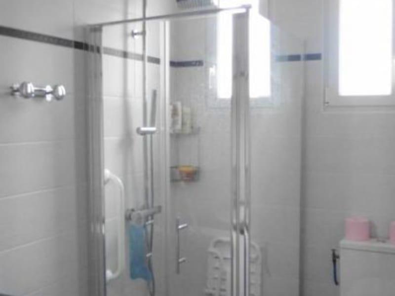 Sale house / villa Plouguerneau 158000€ - Picture 5