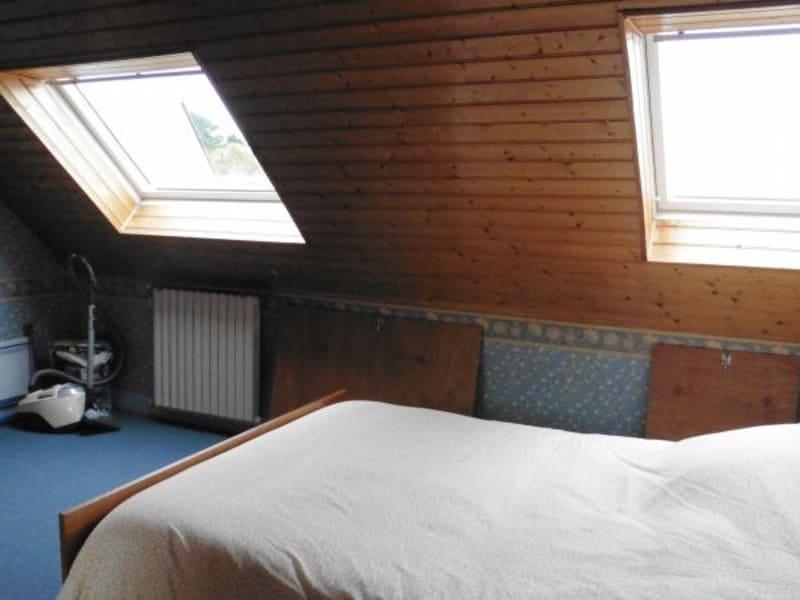 Sale house / villa Plouguerneau 158000€ - Picture 8