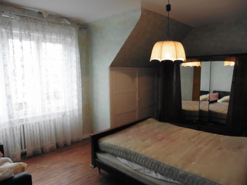 Sale house / villa Landeda 116000€ - Picture 5