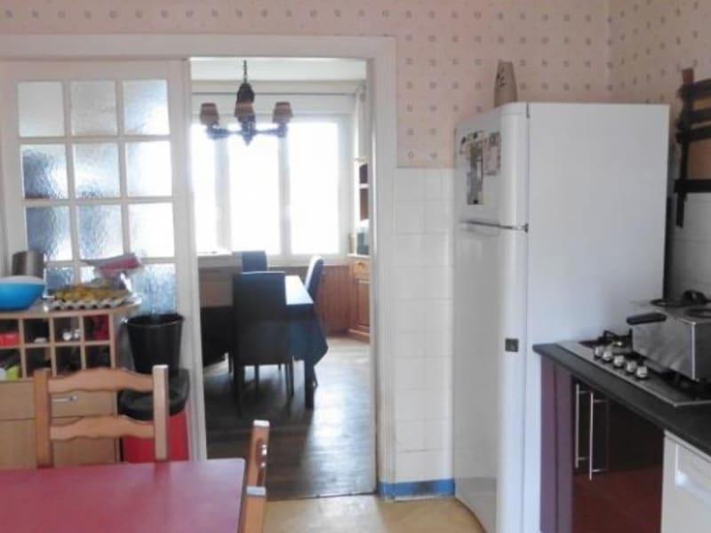 Sale house / villa Landeda 116000€ - Picture 6