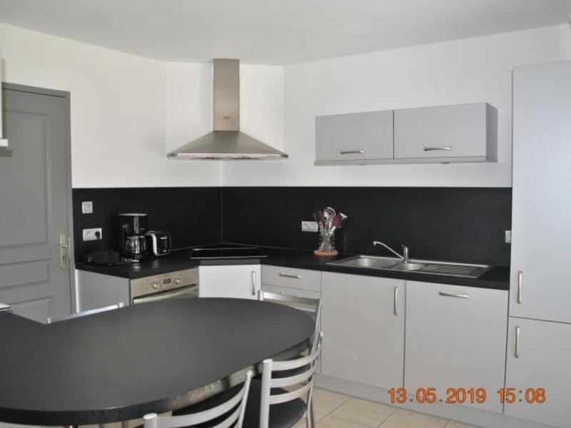 Sale house / villa Lannilis 227000€ - Picture 3