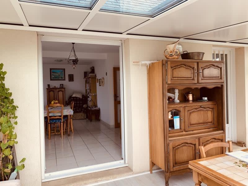 Sale house / villa Plouguin 157000€ - Picture 4