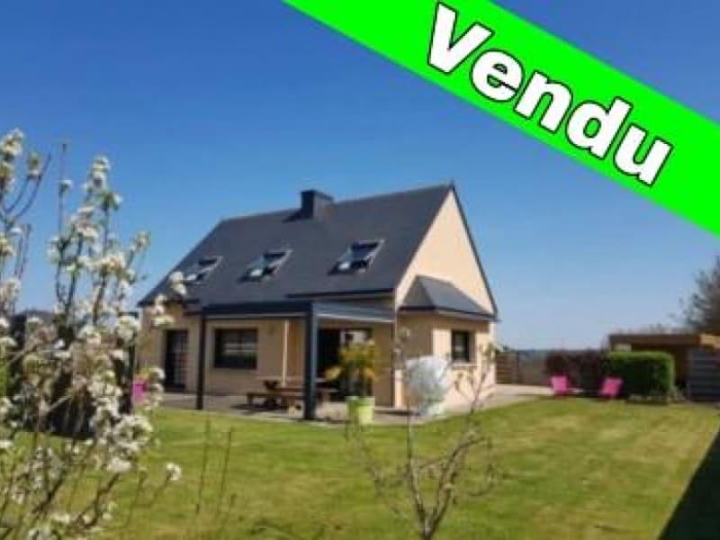 Vente maison / villa Plouider 262000€ - Photo 1