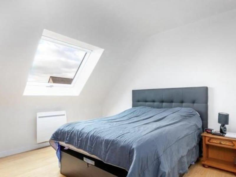 Vente maison / villa Plouider 262000€ - Photo 7