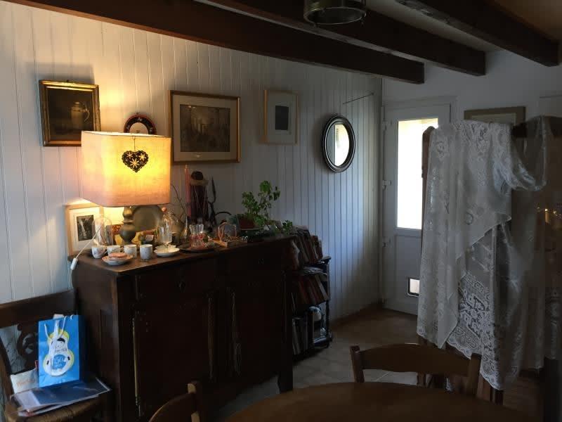 Sale house / villa Landeda 124200€ - Picture 3