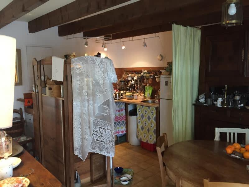 Sale house / villa Landeda 124200€ - Picture 6