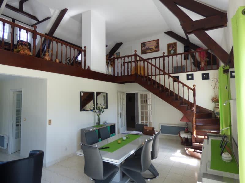 Verkauf haus Moulins 292950€ - Fotografie 3