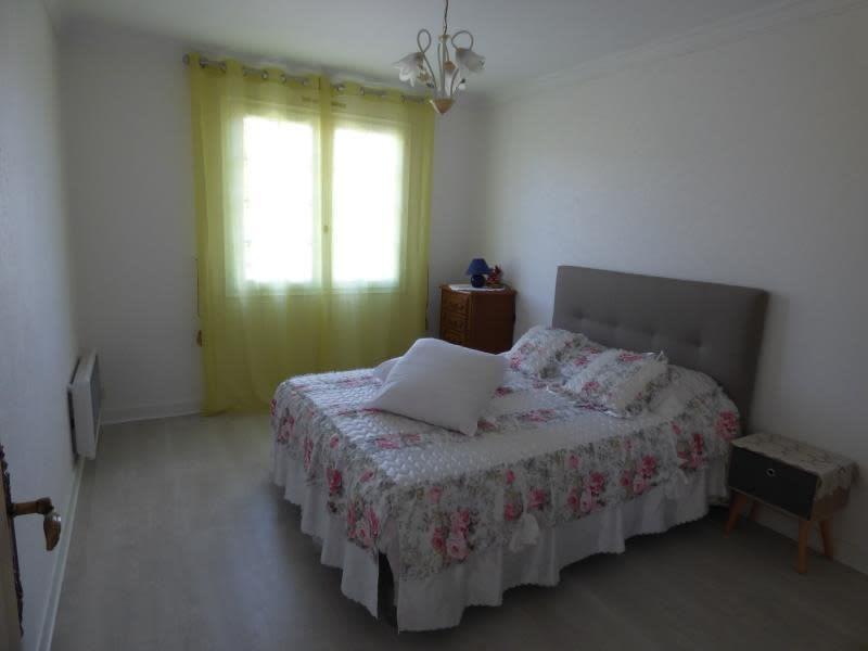 Verkauf haus Moulins 292950€ - Fotografie 5