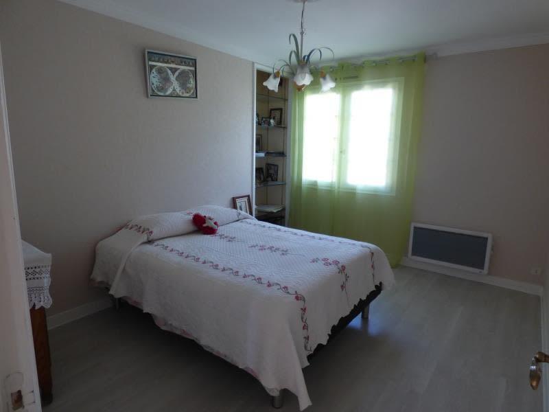 Verkauf haus Moulins 292950€ - Fotografie 6
