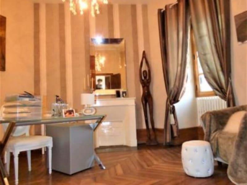Verkauf haus Deux chaises 1050000€ - Fotografie 8