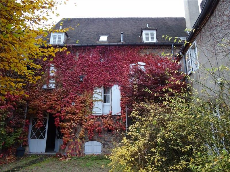 Verkauf von luxusobjekt haus Moulins 358000€ - Fotografie 1