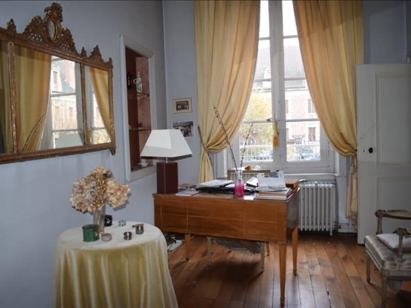 Verkauf von luxusobjekt haus Moulins 358000€ - Fotografie 5