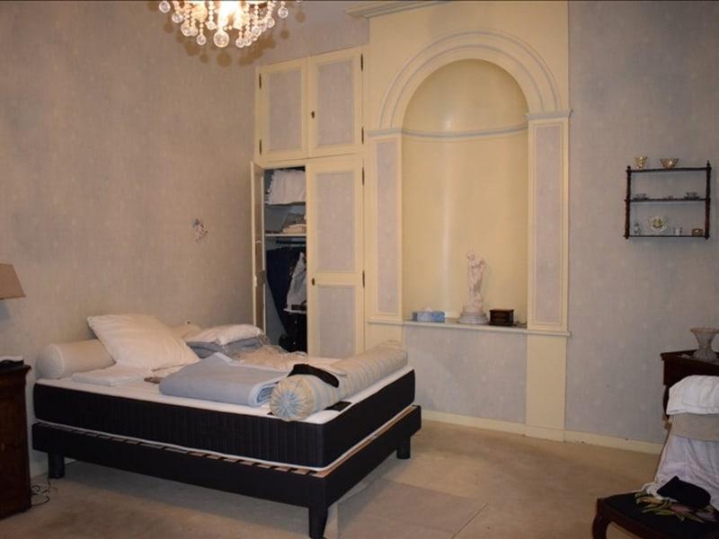 Verkauf von luxusobjekt haus Moulins 358000€ - Fotografie 7