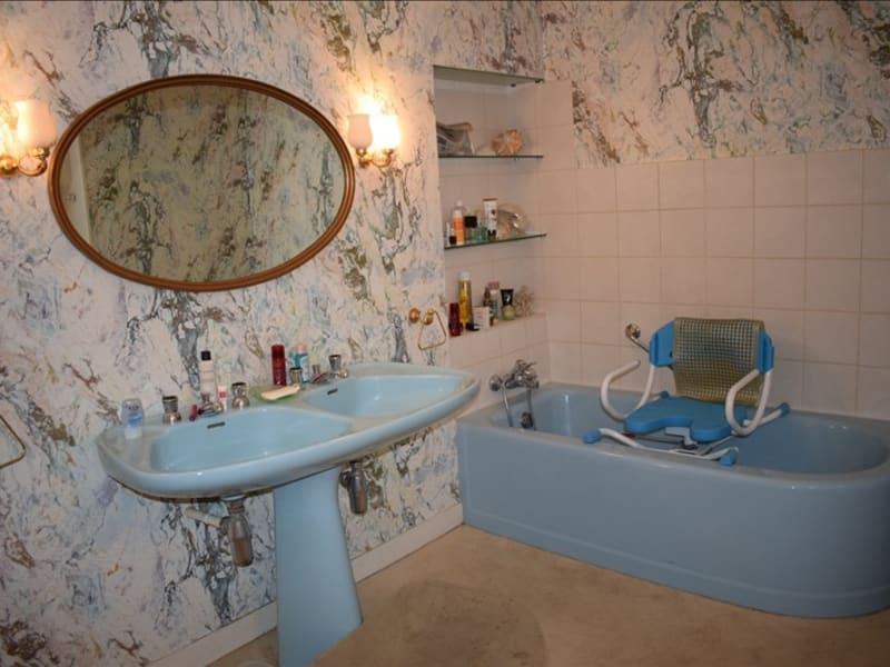 Verkauf von luxusobjekt haus Moulins 358000€ - Fotografie 8