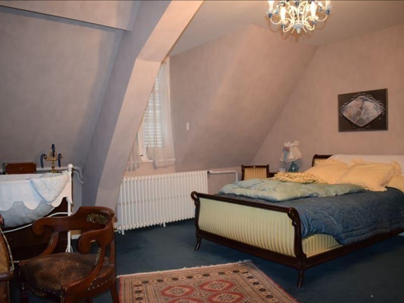 Verkauf von luxusobjekt haus Moulins 358000€ - Fotografie 10