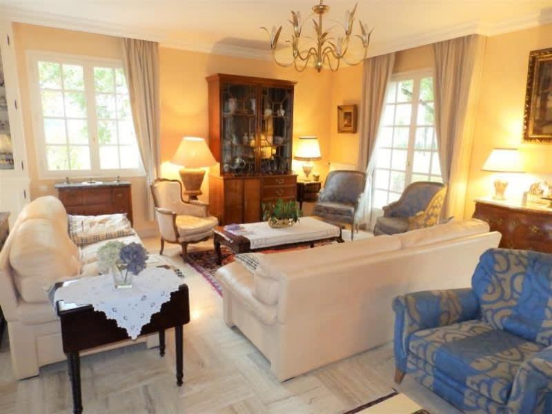 Verkauf von luxusobjekt haus Neuvy 365000€ - Fotografie 8