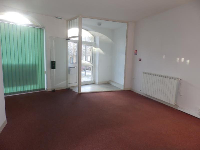 Verkauf geschäftsraum Moulins 128000€ - Fotografie 1