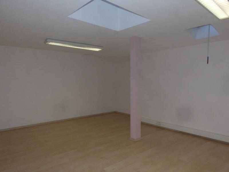 Verkauf geschäftsraum Moulins 128000€ - Fotografie 3