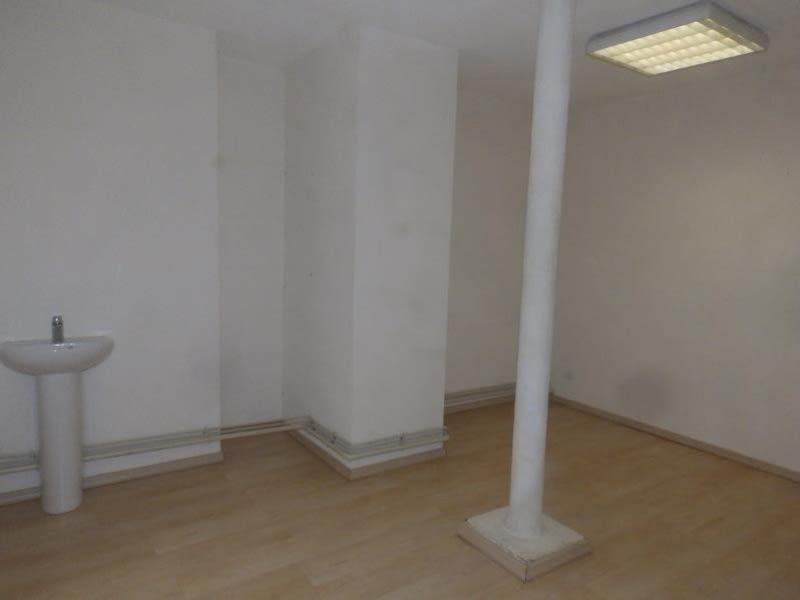 Verkauf geschäftsraum Moulins 128000€ - Fotografie 4