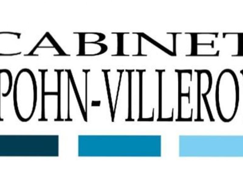 Verkauf geschäftsraum Moulins 55000€ - Fotografie 1