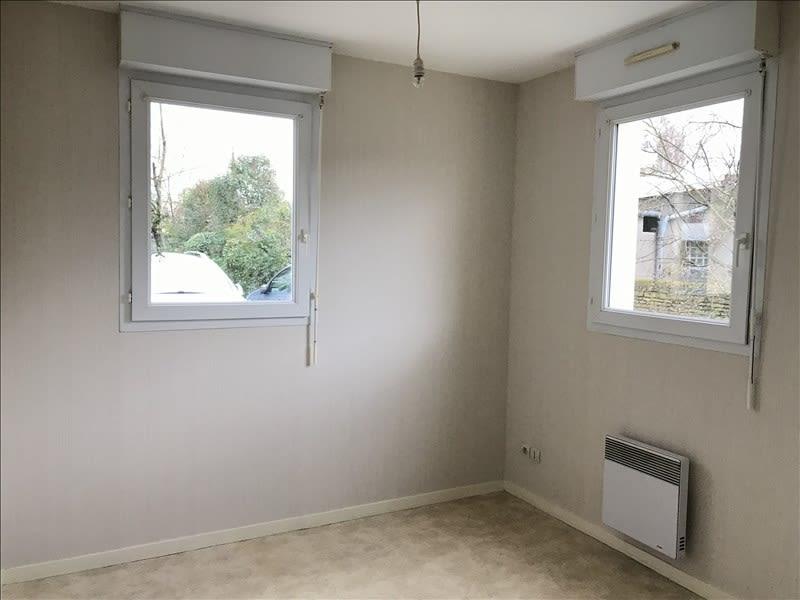 Location appartement Niort 424€ CC - Photo 3