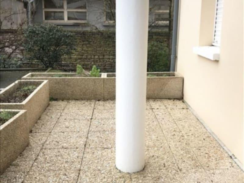 Location appartement Niort 424€ CC - Photo 5