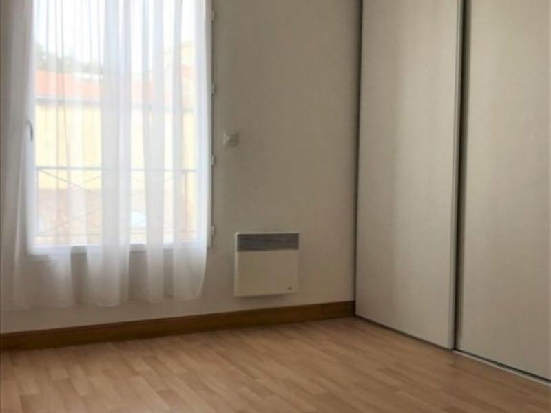 Vente appartement Niort 134620€ - Photo 2