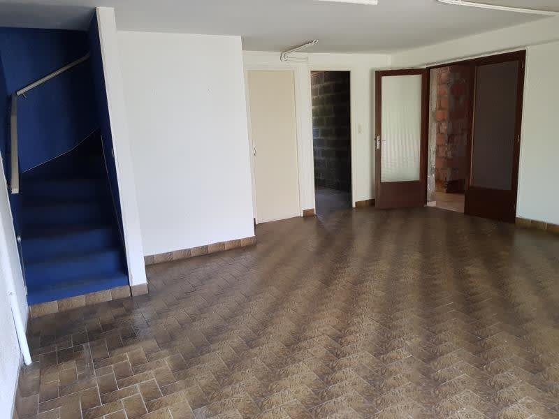 Vente appartement Bordeaux 221500€ - Photo 4