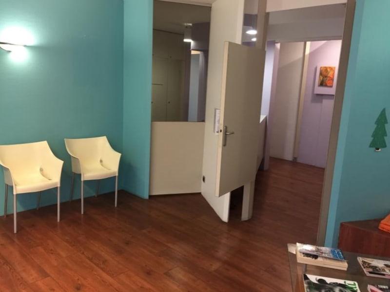 Vente appartement Niort 132500€ - Photo 1