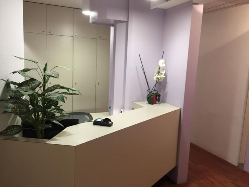 Vente appartement Niort 132500€ - Photo 3