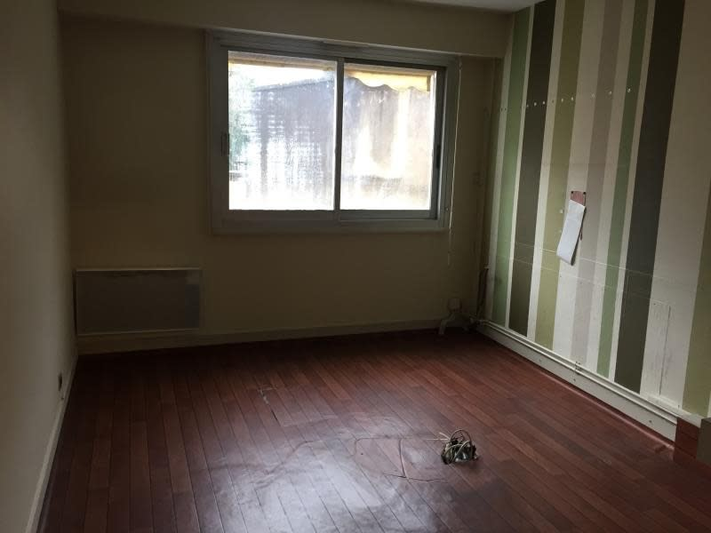 Vente appartement Niort 132500€ - Photo 5
