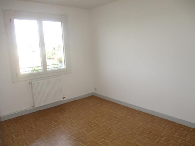 Vente appartement Niort 89900€ - Photo 7