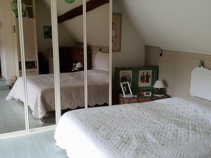 Vente maison / villa Sergines 162000€ - Photo 7