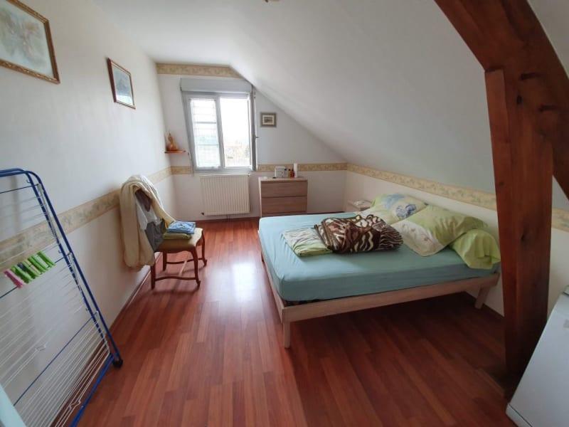 Vente appartement Pont sur yonne 133500€ - Photo 6