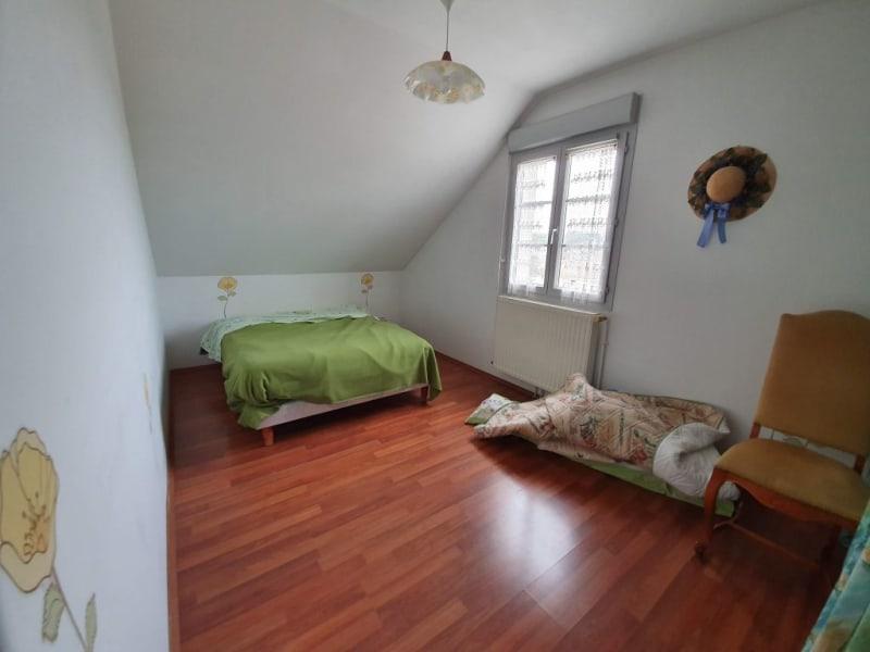 Vente appartement Pont sur yonne 133500€ - Photo 7