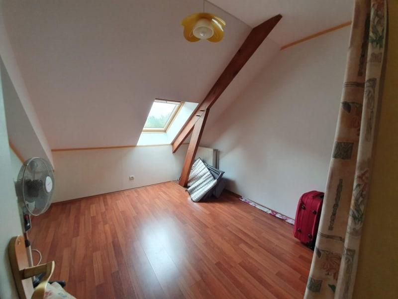 Vente appartement Pont sur yonne 133500€ - Photo 8
