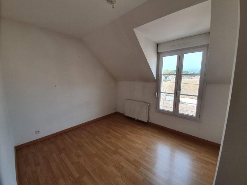 Vente appartement Pont sur yonne 92000€ - Photo 2