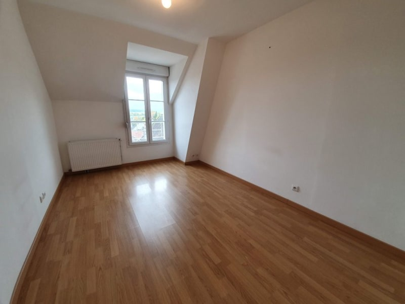 Vente appartement Pont sur yonne 92 000€ - Photo 4