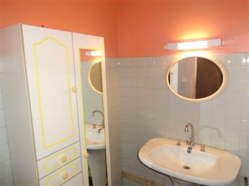 Vente appartement Toulouse 224675€ - Photo 10