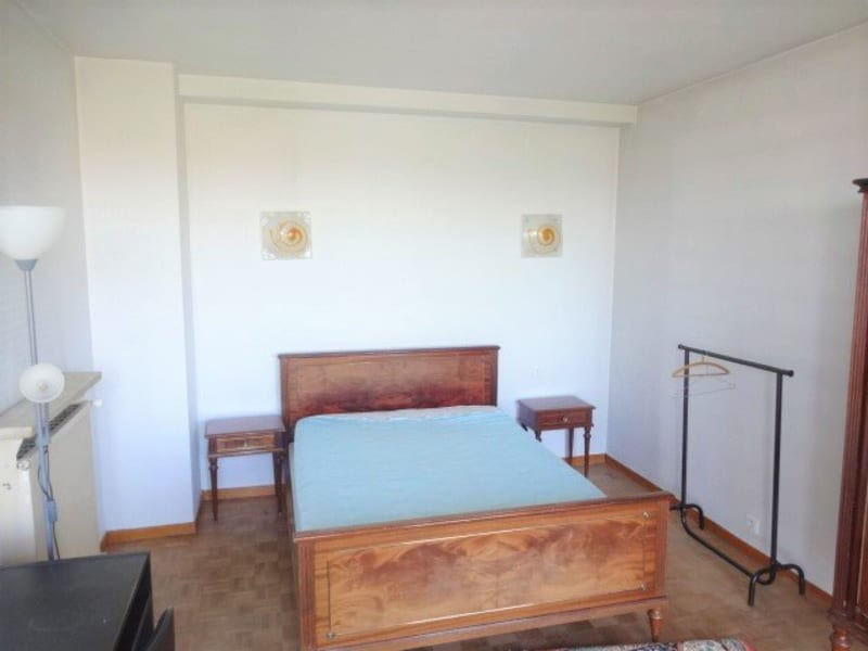 Vente appartement Toulouse 224675€ - Photo 6