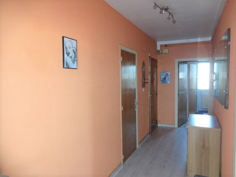 Vente appartement Toulouse 224675€ - Photo 5