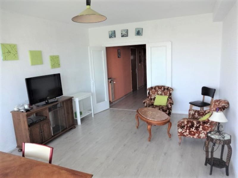 Vente appartement Toulouse 224 675€ - Photo 3